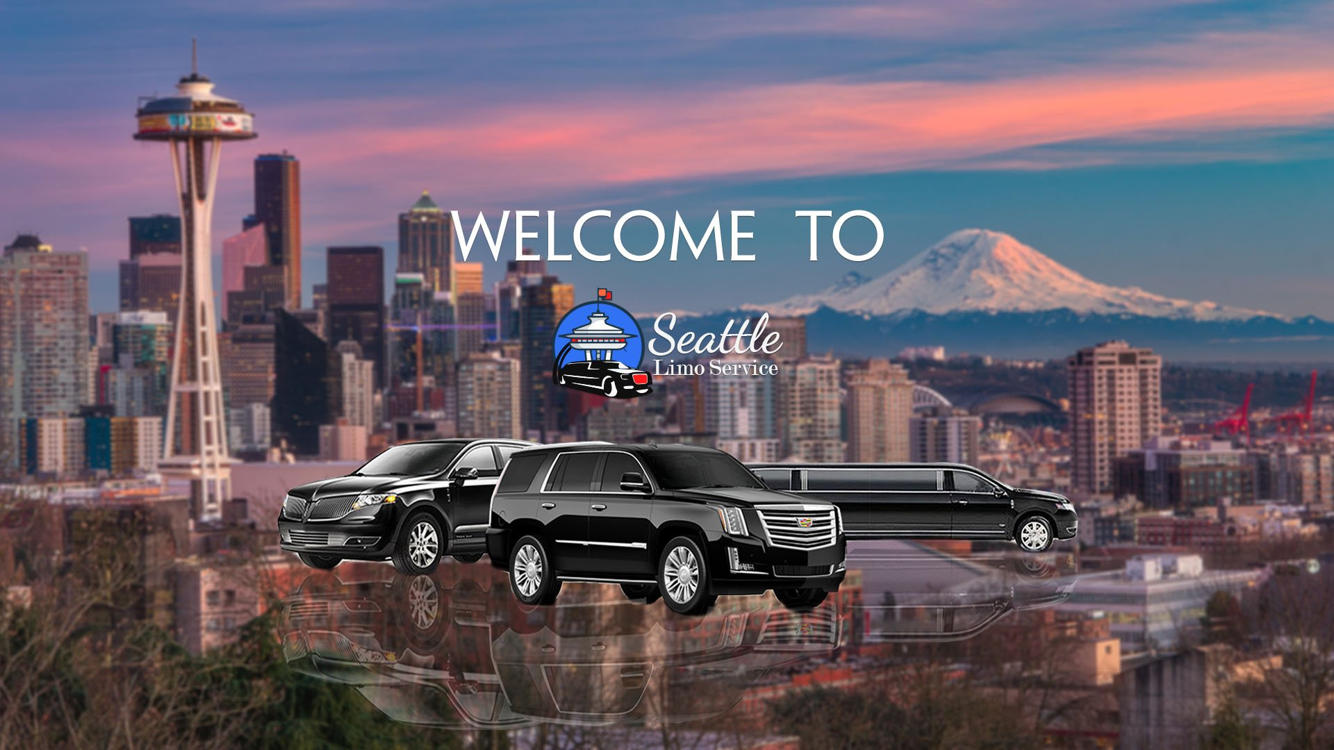 Seattle Limo Service  Best Transportation Service In. British Airline Credit Card Bill Munday Ford. Cheap Dedicated Server Unlimited Bandwidth. Square Brochure Printing Water Treatment Cost. Nearest Auto Glass Repair Consumer Staple Etf. Outlook Hosted Exchange Auto Showcase Bel Air. University School Fort Lauderdale. Carpet Cleaning Renton Wa Sjsu Online Courses. Bf Goodrich 10 Ply Tires Godaddy Vps Hosting